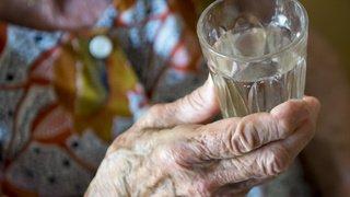 Santé: la canicule augmente fortement les hospitalisations d'urgence