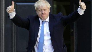Une série d'embûches attend Boris Johnson