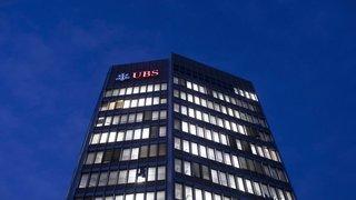 UBS doit livrer ses clients