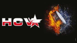 HC VALAIS-CHABLAIS - abonnements de saison 2019/2020