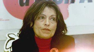 Décès d'Anne-Christine Bagnoud: le Valais perd une grande défenseuse de l'égalité