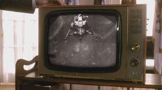 50 ans de l'homme sur la Lune: et vous, que faisiez-vous le 21 juillet 1969?