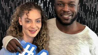 Dakota et Nadia passent à «America's Got Talent» dans la nuit de mardi