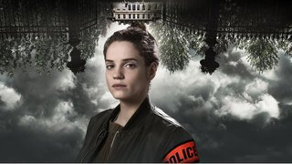 Noémie Schmidt: une série policière sur France 2 et la perspective des Oscars