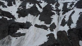 Bourg-Saint-Pierre: un alpiniste victime d'une chute mortelle