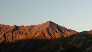 Un siècle de processus pour valider le nom des montagnes valaisannes