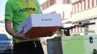 E-commerce: Zalando teste un service de livraison le jour même en Suisse, Digitec va en lancer un en 2019