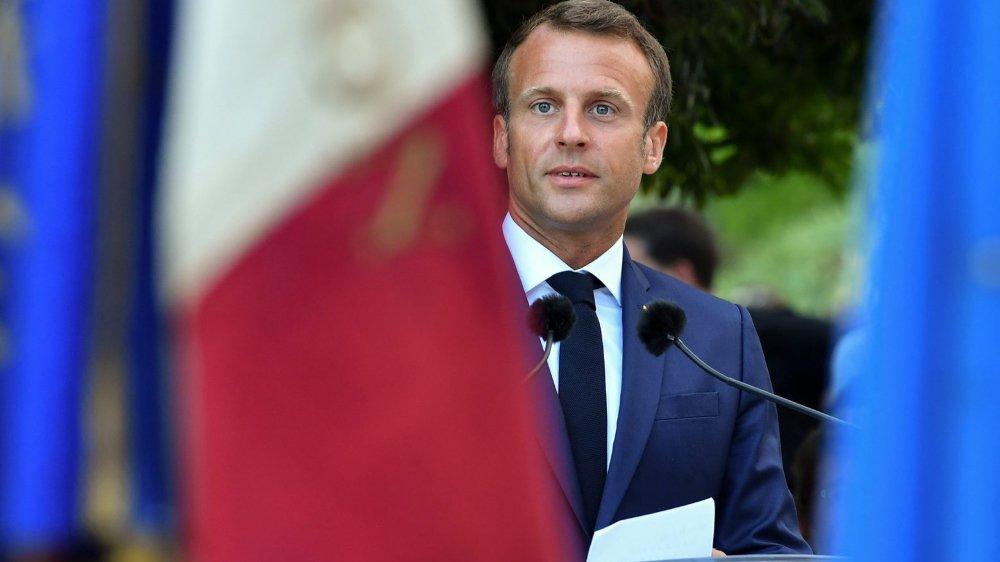 A quoi sert le sommet franco-russe?