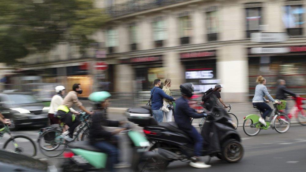 Grève à la RATP : voici les perturbations attendues vendredi