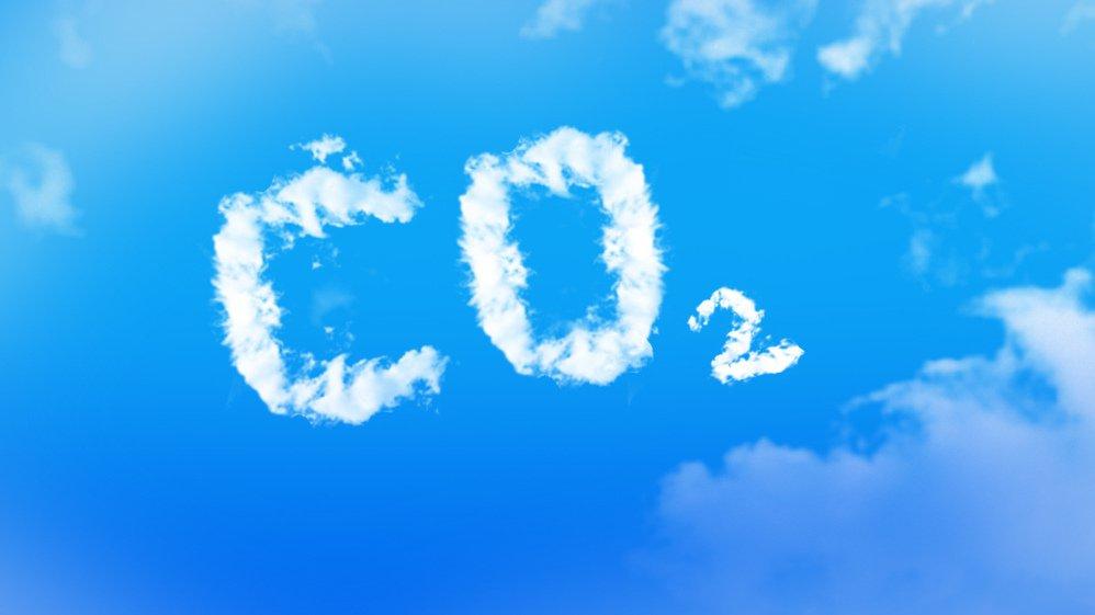 Les partis valaisans divisés sur la taxe CO2