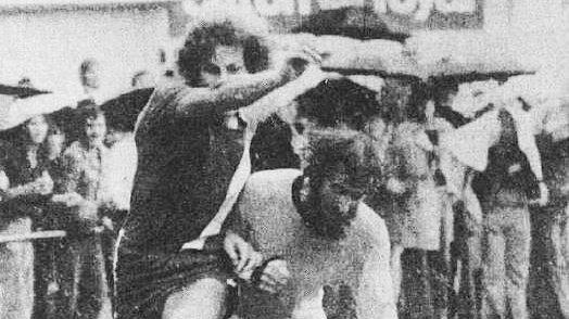 Les Chablaisiens ont perdu le match couperet qu'ils disputaient à Vidy, contre Montreux.