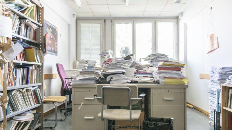 Santé: le stress augmente dans le monde professionnel et accroît les risques de burnout