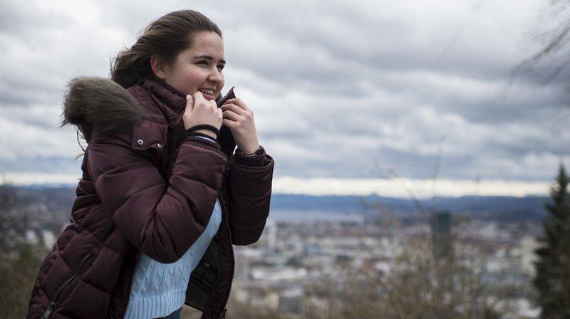Météo en Suisse: week-end frais en perspective