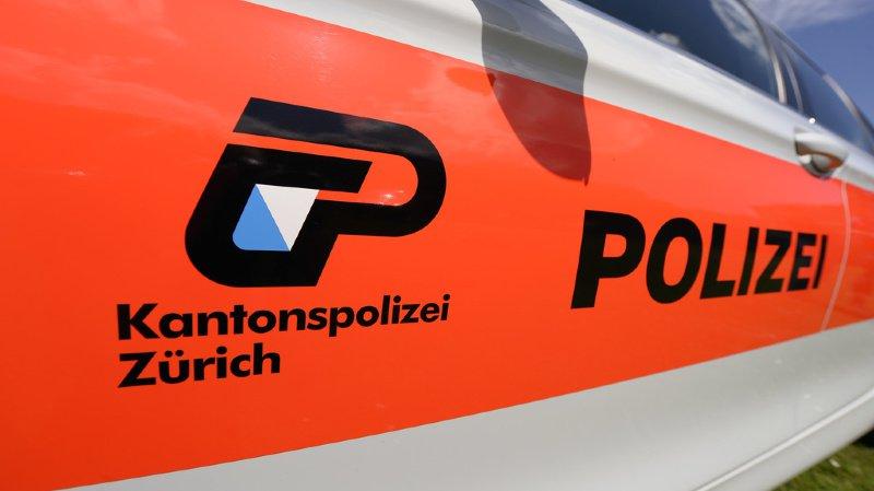 Zurich: il tue son épouse à Dietikon avant d'être arrêté le même jour