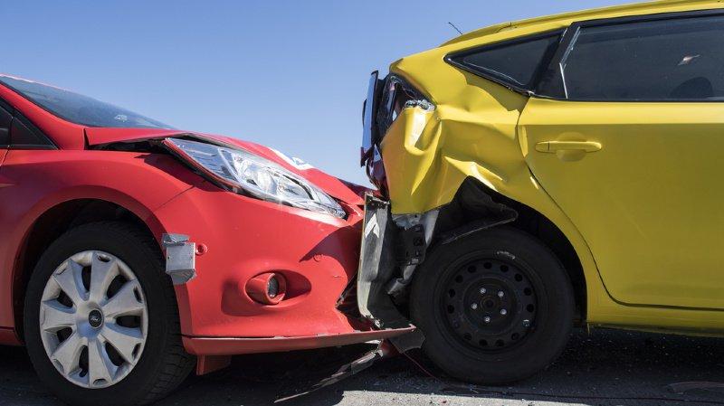 La prime médiane pour une assurance casco complète n'a jamais été aussi basse.