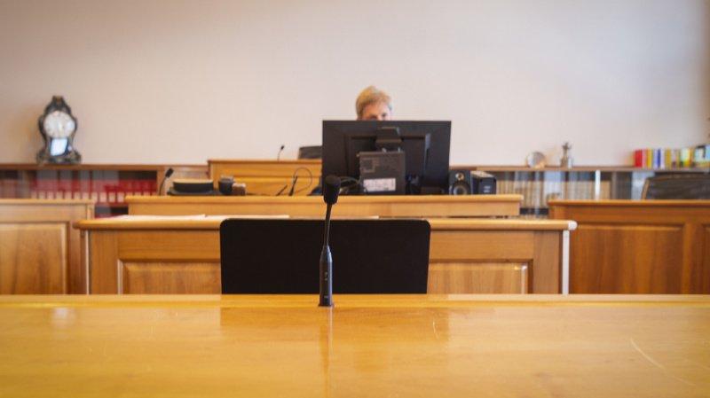 L'homme âgé de 49 ans a été reconnu coupable de tentative d'homicide par dol éventuel.