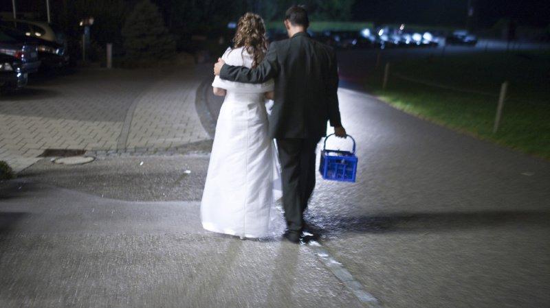 Imposition des couples mariés: le Conseil fédéral devrait remanier son projet