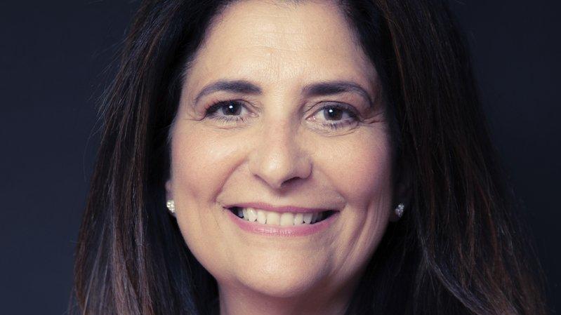 La directrice des Bains de Lavey souhaite relever un nouveau défi