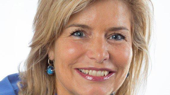 Gabrielle Barras remplace l'UDC Bruno Perroud à la Constituante