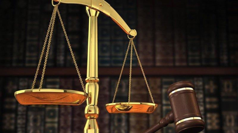 Le Tribunal de Monthey a suivi le réquisitoire du Ministère public.