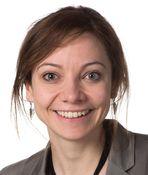 Aurélie Widmer