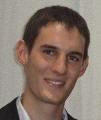 Tristan Robert