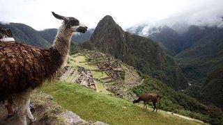 Pérou: démolition ordonnée d'un hôtel construit sur des ruines incas