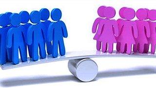 Plus nombreuses que jamais sur les listes, les femmes croient que les élections ne se joueront pas qu'entre hommes