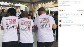 Fédérales 2019 vues du Valais: les échos des réseaux sociaux (partie 6) vague de chez vague, le pouvoir de la pensée systémique, le PDC divisé et le bon vin...