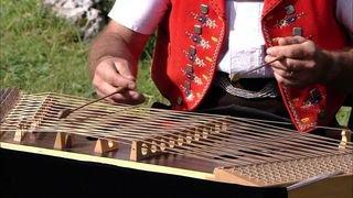 Crans-Montana: la musique folklorique expliquée aux Romands