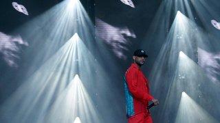 Bâle: interdiction du combat MMA entre les rappeurs Booba et Kaaris
