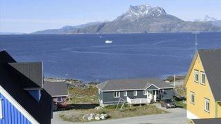 Rachat du Groenland: contrarié, Donald Trump annule sa visite au Danemark
