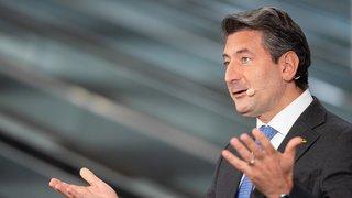 La Poste: le directeur Roberto Cirillo annonce que le géant jaune devra «se serrer la ceinture»