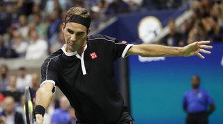 Tennis – ATP Cup: Federer défendra les couleurs de la Suisse avec Laaksonen en janvier 2020