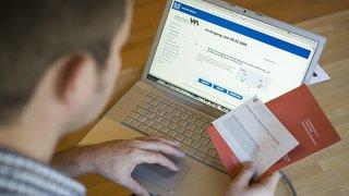 Vote électronique: La Poste propose un nouveau système