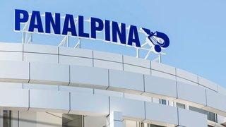 DSV finalise la reprise de Panalpina