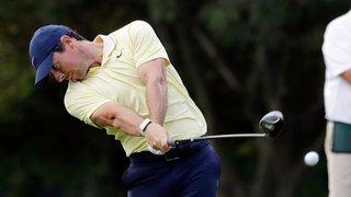 Golf: deux stars pour un tournoi de tous les records