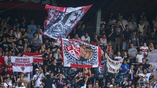 FC Sion: le match contre Lucerne en trois questions