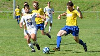 Le FC Bagnes sait attaquer mais doit apprendre à défendre