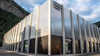 HC Viège: quatre utilisateurs comparent l'ancienne Litternahalle et la nouvelle Lonza Arena