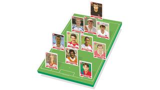 Footballeur valaisan du siècle: quelle équipe pour marquer l'histoire?