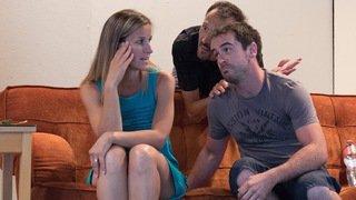 Collonges: une comédie folle avec «Le fusible»