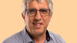 Valais: Nicolas Mettan chef de service du développement territorial