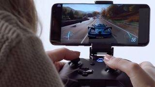 Apple Arcade, Microsoft xCloud ou Google Stadia… on vous présente 10 plateformes de jeux vidéo sur abonnement
