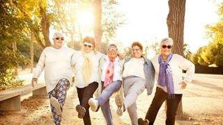Faut-il augmenter l'âge de la retraite? L'avis des partis valaisans