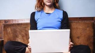 Sextorsion: une Valaisanne obtient la condamnation de son amant virtuel