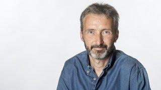 «Koh-Lanta en version football», le commentaire de Stéphane Fournier