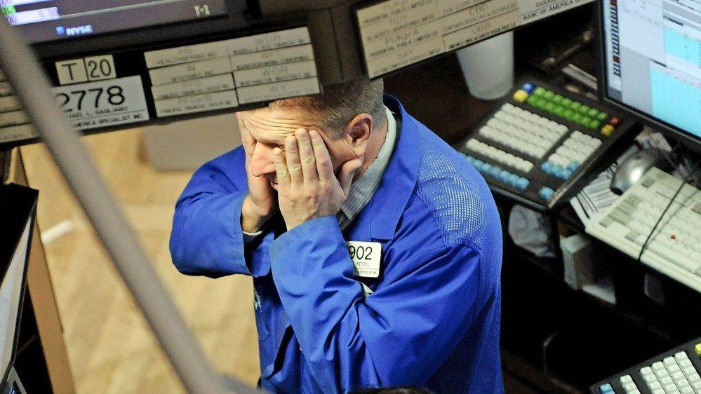 La finance, un système incapable de se réformer