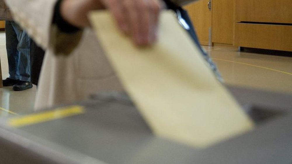 Pour retrouver les chiffres de 2015, il faudra une belle mobilisation directement à l'urne dans plusieurs communes.