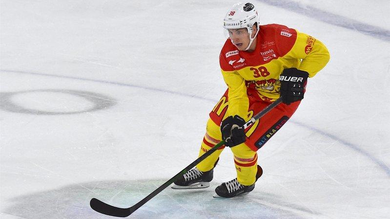Hockey: Sierre prend sa revanche sur la patinoire de Viège